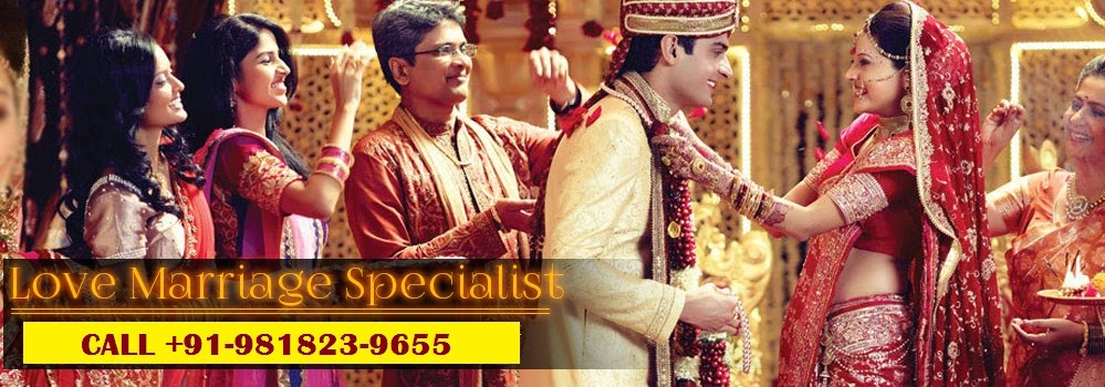 INDIAN CAST LOVE SPELL CASTER IN INDIA,USA, CALIFORNIA, LOS ANGELES
