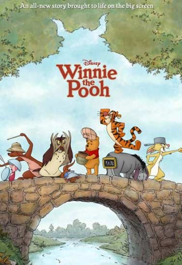 Download winnie the pooh full movie movies online free.