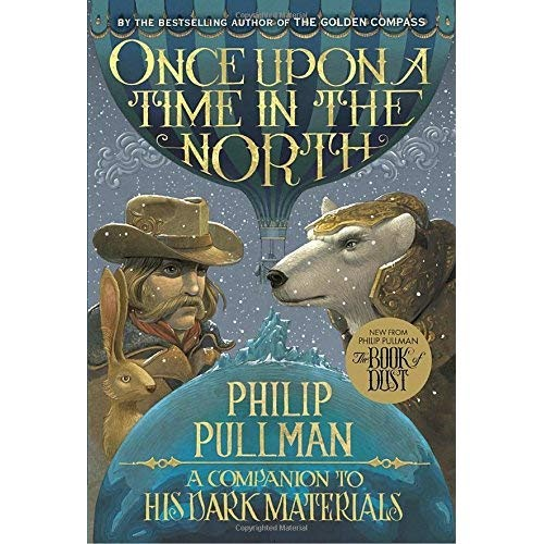 Download once upon a time in the north his dark materials ebook pdf download once upon a time in the north his dark materials ebook pdf for free fandeluxe Image collections