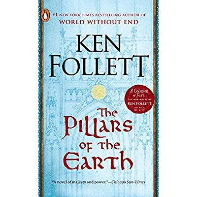 Ken Follett Century Trilogy Ebook