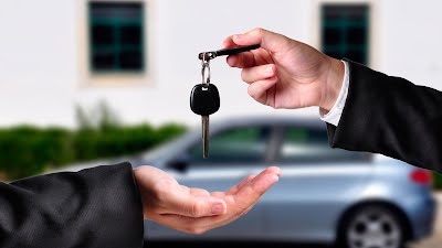 Smasindia For All Kinds Of Car Leasing Services In India Vehicle