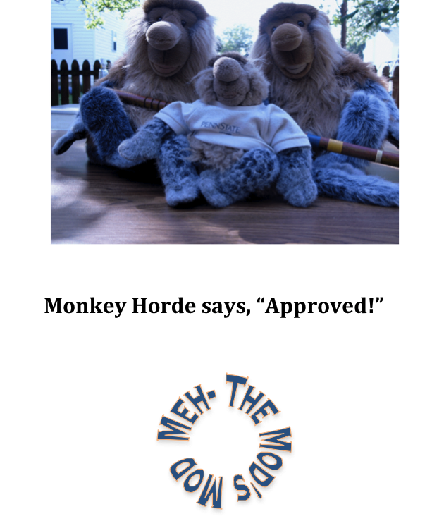 https://sites.google.com/site/vervemonkeyproject/Home/images/web-images/Meh_monkey_approved.png
