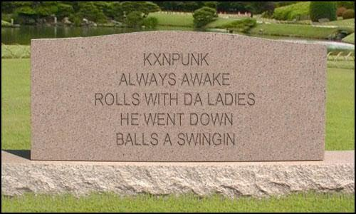 https://sites.google.com/site/vervemonkeyproject/Home/images/web-images/Punk_tombstone.jpg