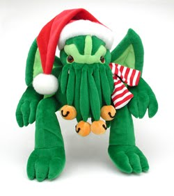 http://sites.google.com/site/vervemonkeyproject/Home/images/web-images/cthulhusanta.jpg