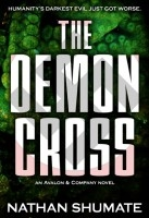 https://sites.google.com/site/vervemonkeyproject/Home/images/web-images/demon_cross_cover.jpg