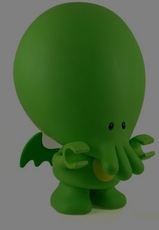 http://sites.google.com/site/vervemonkeyproject/Home/images/web-images/my_little_cthulhu_victims.jpg