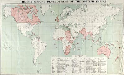 Map Of Victorian England.World Maps Victorian Maps Campaigns
