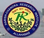 Harish Chandra Research Institute
