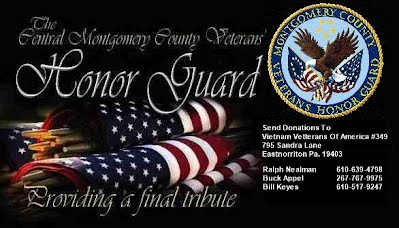 https://sites.google.com/site/vietnamveterans349/home/Honor%20Guard%20WEB%202.jpg.jpg?attredirects=0