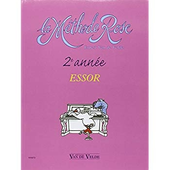 Mechanics of materials with cd rom and infotrac ebook array download m thode rose 2 me ann e l u0027essor french edition ebook rh sites fandeluxe Gallery