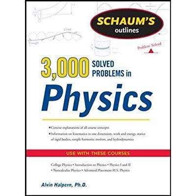 Schaums Outline College Physics Pdf