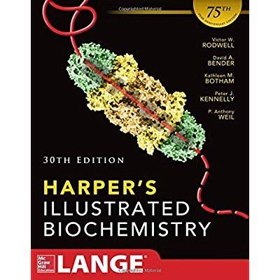 Mechanics of materials with cd rom and infotrac ebook array download harpers illustrated biochemistry 30th edition ebook pdf rh sites google com fandeluxe Gallery
