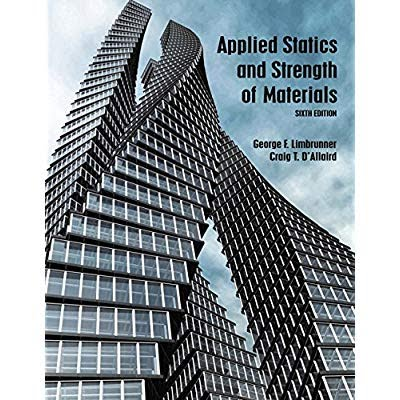 Strength Of Materials Textbook Pdf