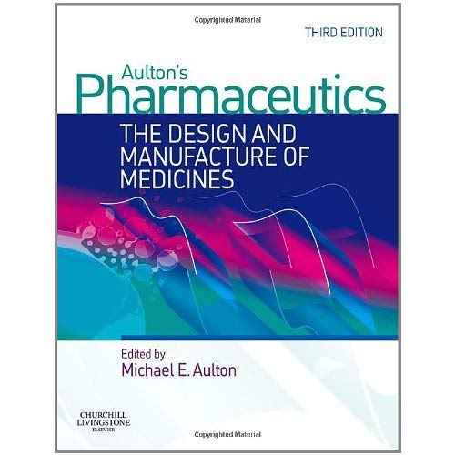 Mechanics of materials with cd rom and infotrac ebook array download aulton u0027s pharmaceutics the design and manufacture of rh sites google com fandeluxe Gallery