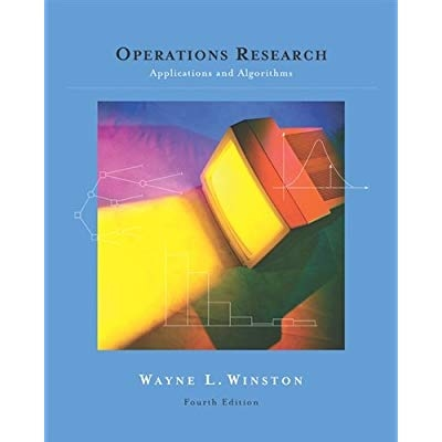 Mechanics of materials with cd rom and infotrac ebook manual array download operations research applications and algorithms with cd rh sites google com fandeluxe Gallery
