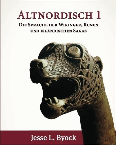 https://www.amazon.de/Altnordisch-Sprache-Wikinger-Isl%C3%A4ndischen-Language/dp/1535396148/ref=sr_1_1?ie=UTF8&qid=1488346574&sr=8-1&keywords=altnordisch+1