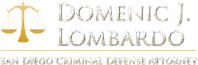 Law Office of Domenic Lombardo