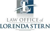 Law Office of Lorenda Stern