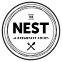The Nest: A Breakfast Joint