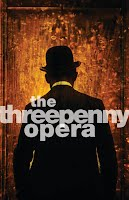 https://sites.google.com/site/villanovatheatreproductions/home/the-threepenny-opera