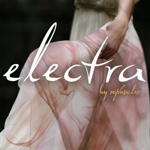 https://sites.google.com/site/villanovatheatreproductions/home/electra