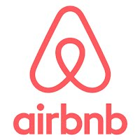 https://www.airbnb.fr/rooms/965068?s=67&shared_item_type=1&virality_entry_point=1