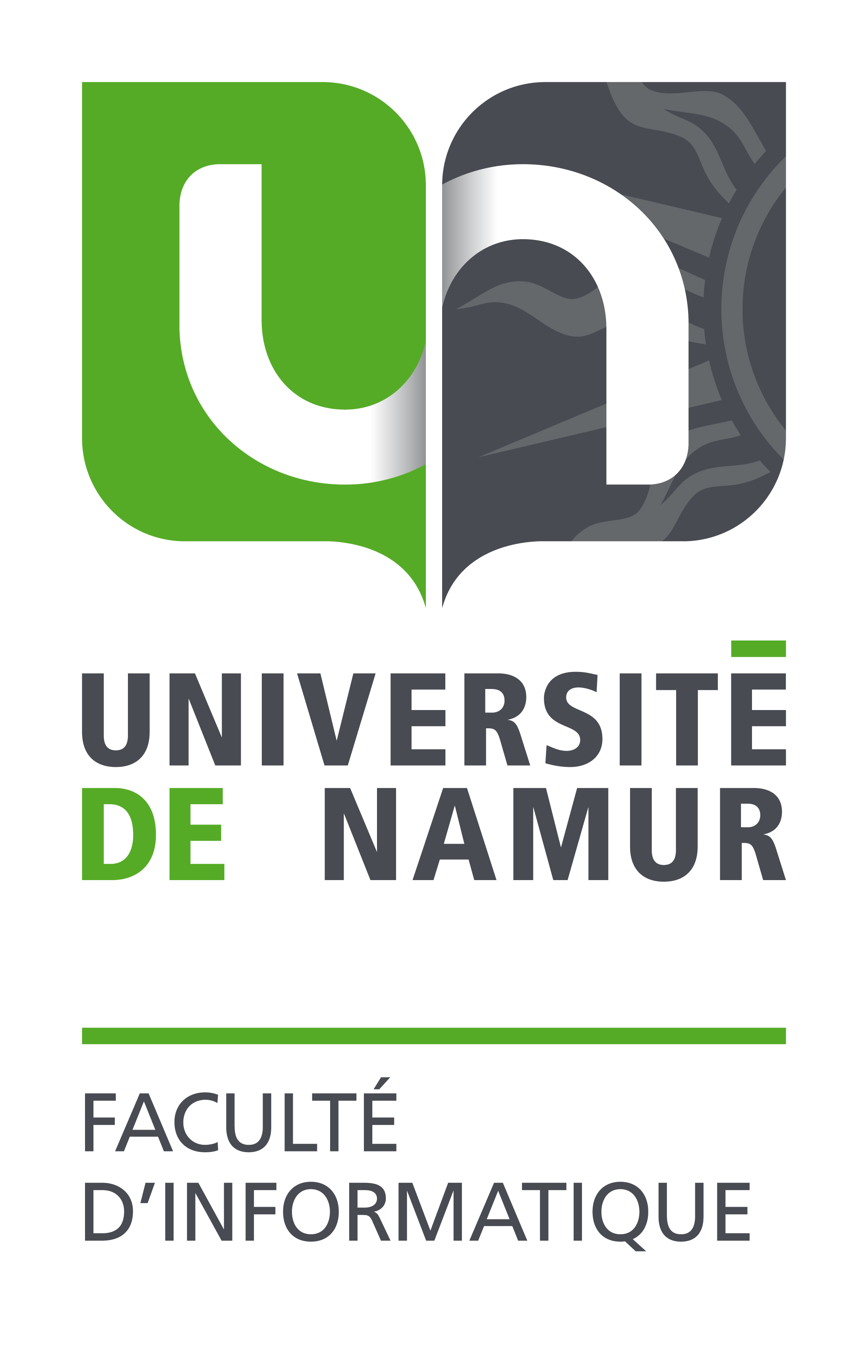 Faculty of Computer Sciences (logo)