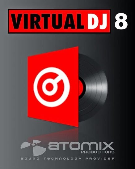 Virtual DJ 7 : Télécharger gratuitement Virtual DJ 7 – Ma ...