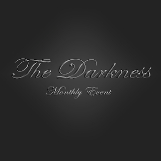 the darkness site