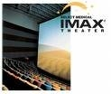 Prasads Imax Seating Capacity