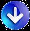 http://vistalinux.googlepages.com/download.png