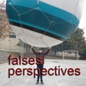 Perspectives falses