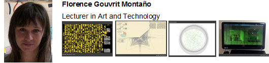 https://sites.google.com/site/visualizationhub/visualizing-org/montano