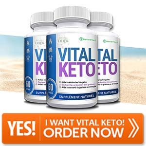 http://todaybuysupplement.com/vital-slim-keto/
