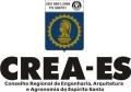 Conselho Regional de Engenharia, Arquitetura e Agronomia do Espírito Santo