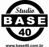 Studio Base 40