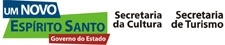 Secretaria de Turismo e Secretaria de Cultura do Governo do Estado do Espírito Santo