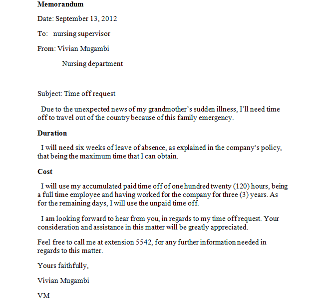 write my paper - print cover letter resume