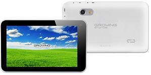 giochi per alcatel one touch 602
