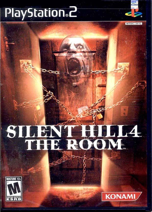 GAMES: Lista De Jogos Para PS2