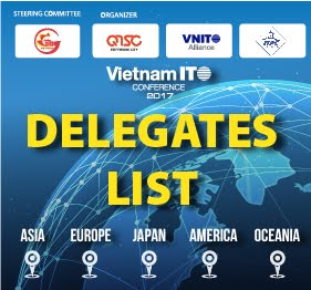 https://sites.google.com/site/vnito2017participants/