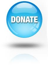 http://voiceofliferadio.dm/Donations.html