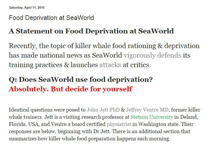 http://voiceoftheorcas.blogspot.com/2015/04/food-deprivation-at-seaworld.html