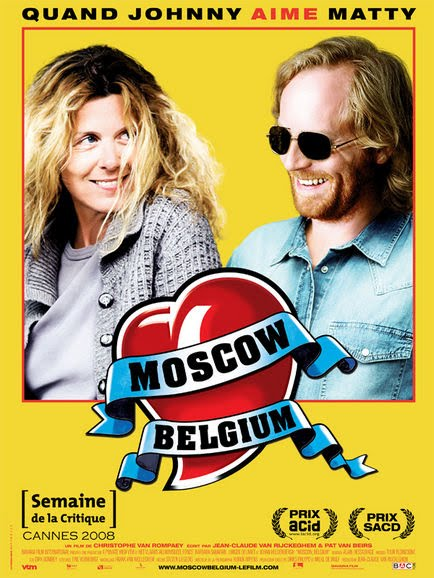 Moscow Belgium FRENCH DVDRiP XViD NTK avi UP weeda preview 0