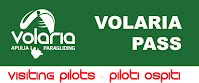 https://sites.google.com/site/volariaweb/home/volaria-pass