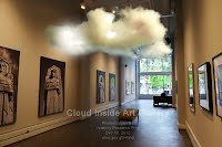Cloud Inside Art Gallery (Volatility Research) 1000w