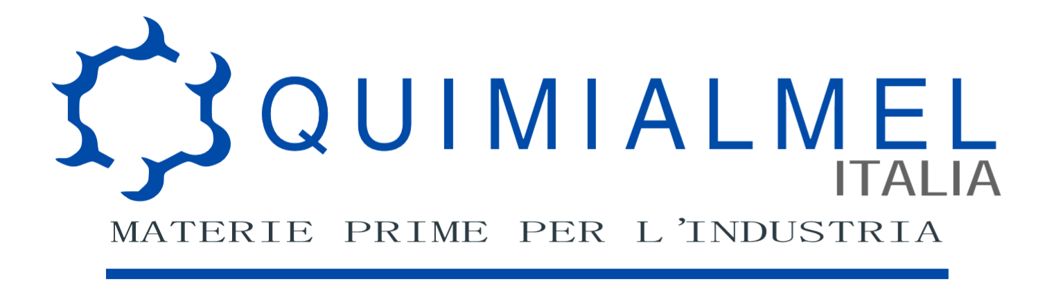 https://www.quimialmel.it/