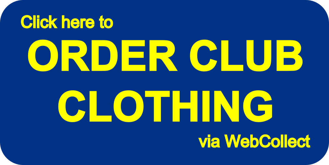 https://webcollect.org.uk/evlg/category/club-clothing