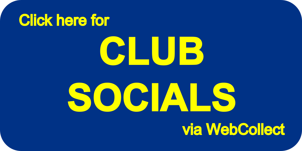 https://webcollect.org.uk/evlg/category/social-events