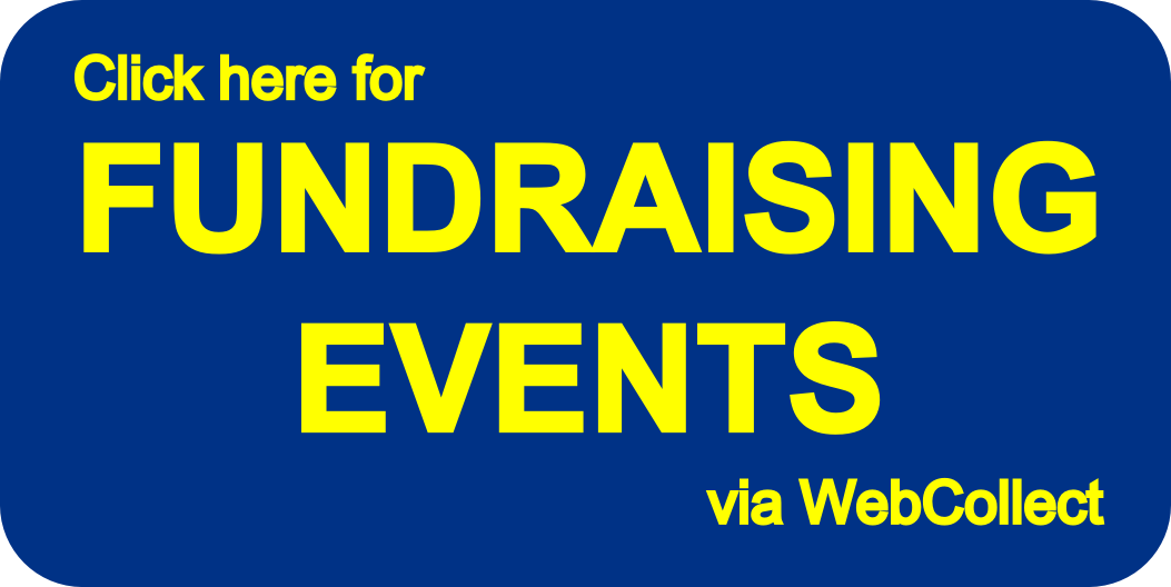 https://webcollect.org.uk/evlg/category/fundraising-events